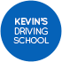 Kevin's driving school